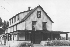 rogers_house